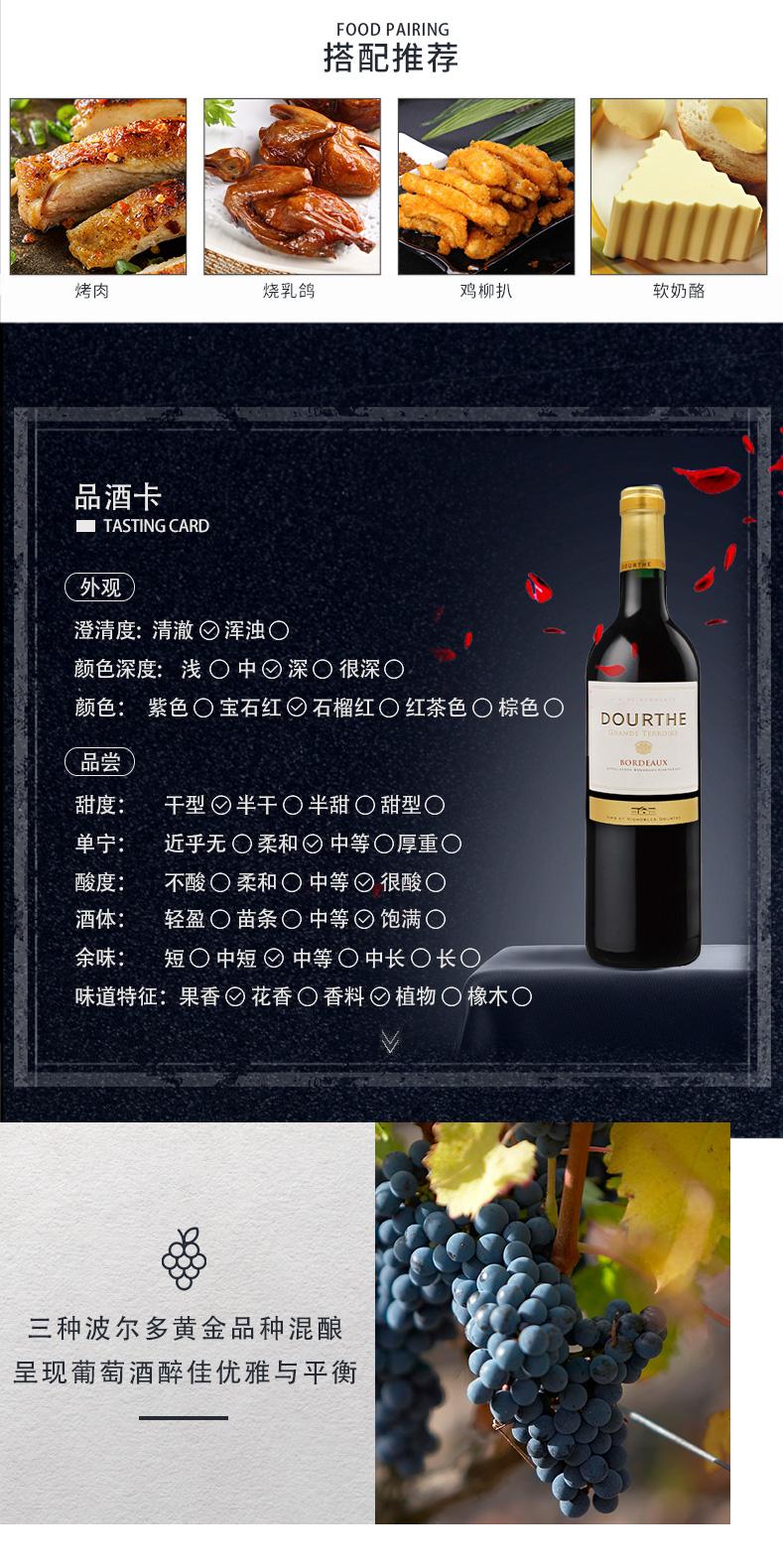 A-杜夫波爾多紅葡萄酒J_05.jpg