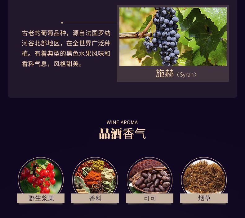 獵鷹經典窖藏紅葡萄酒_05.jpg