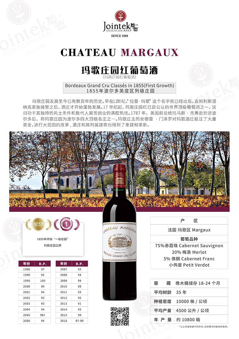 瑪歌莊園紅葡萄酒.jpg