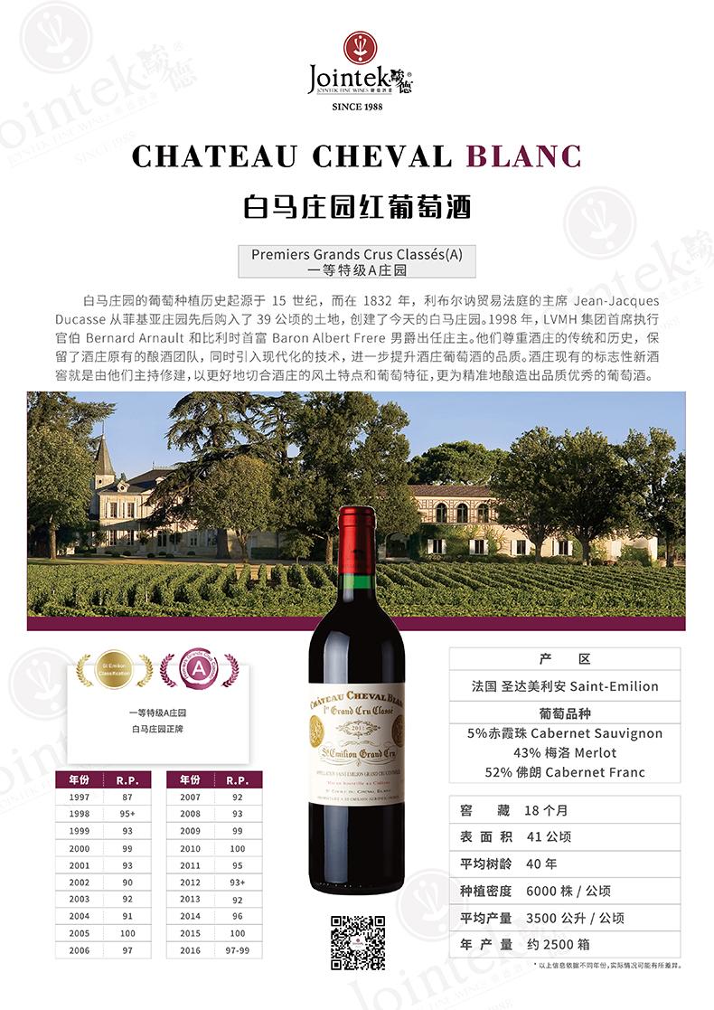 白馬莊園紅葡萄酒.jpg