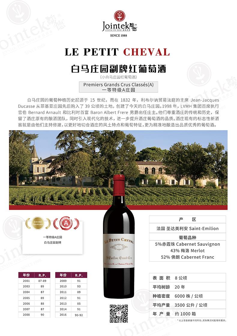 白馬莊園副牌紅葡萄酒.jpg