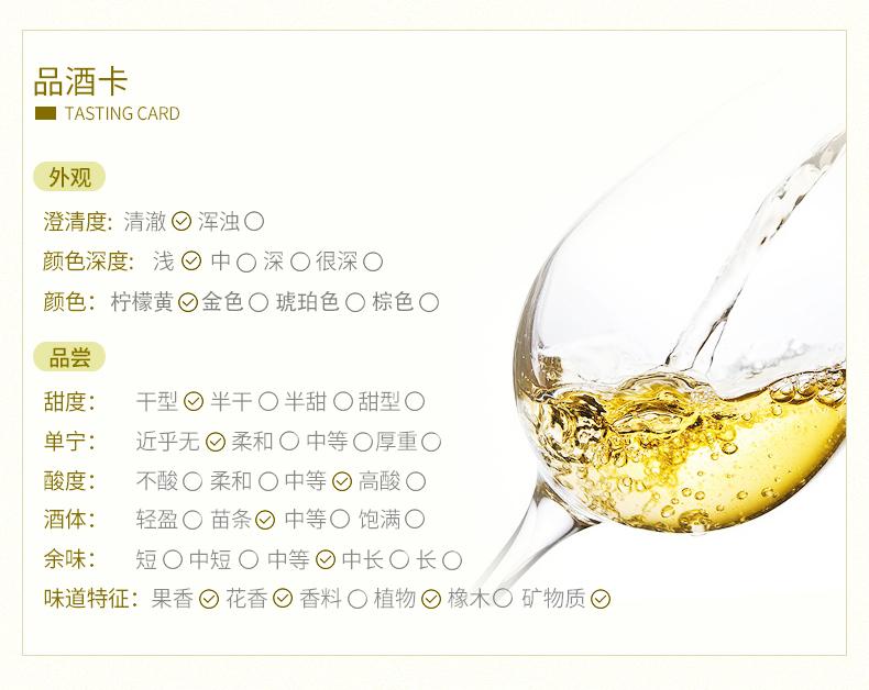 白松長相思白葡萄酒_04.jpg