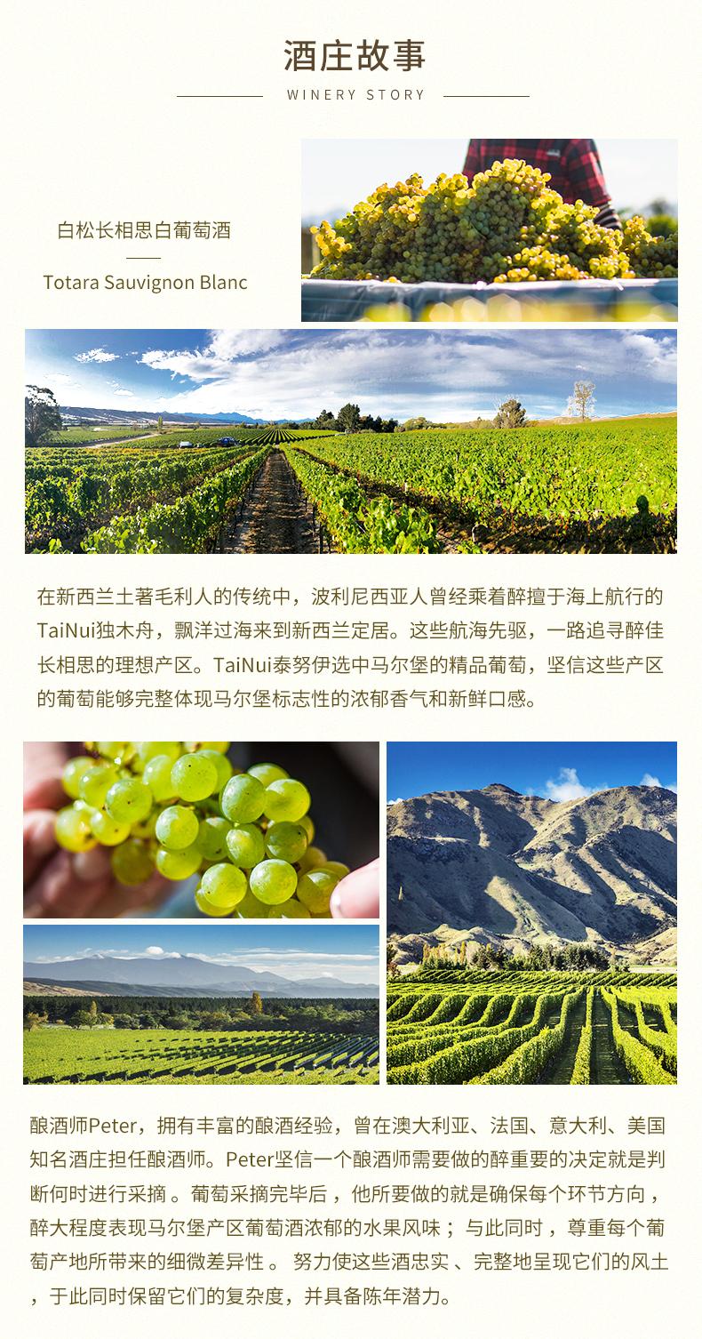 白松長相思白葡萄酒_09.jpg