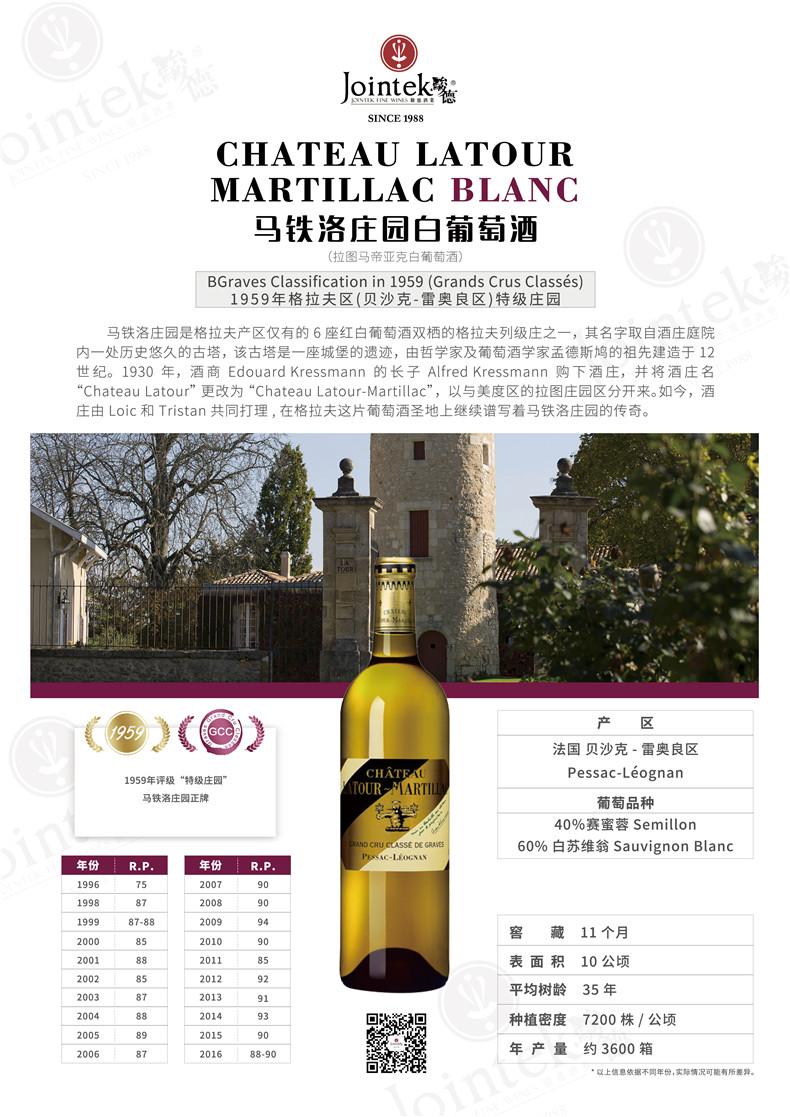 馬鐵洛莊園白葡萄酒.jpg