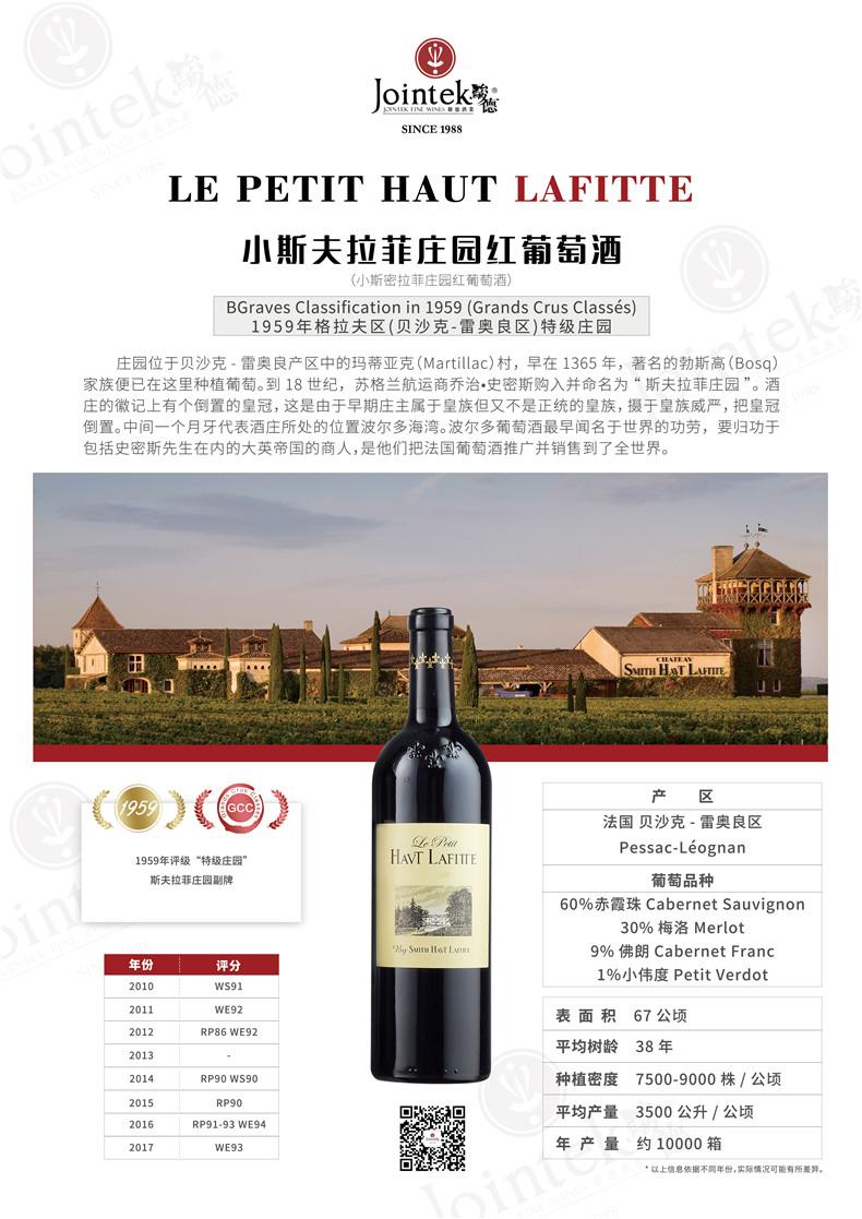 小斯夫拉菲莊園紅葡萄酒.jpg