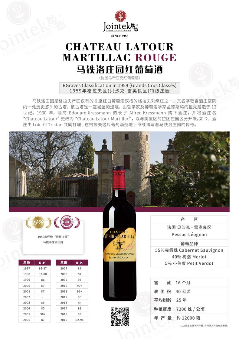 馬鐵洛莊園紅葡萄酒.jpg