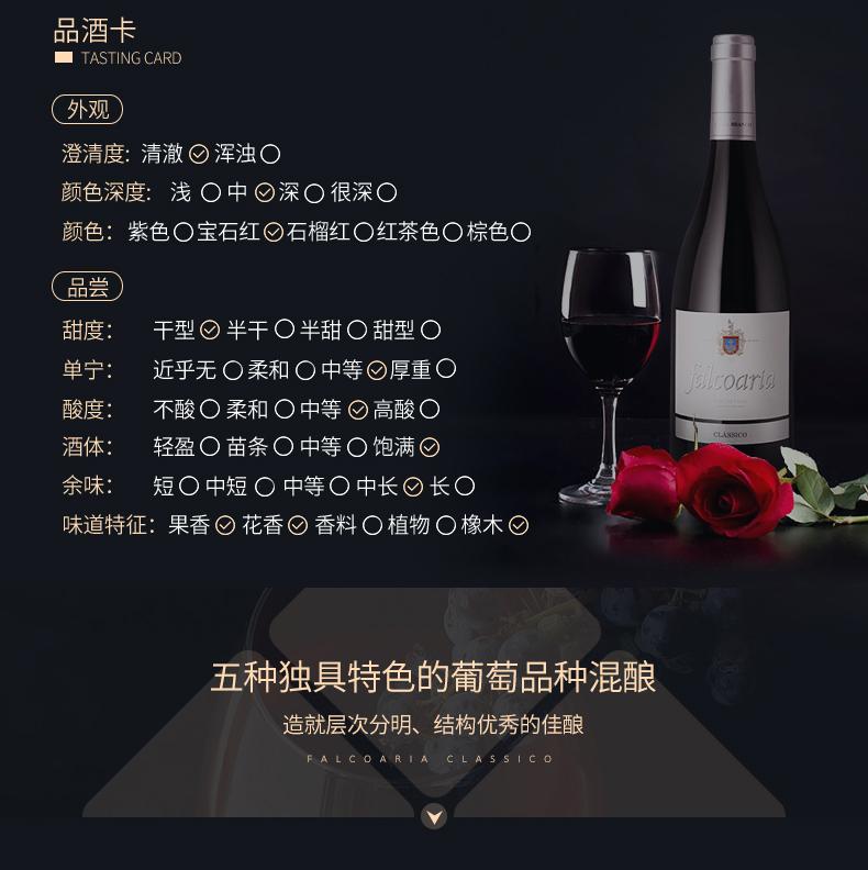 獵鷹經典紅葡萄酒_04.jpg
